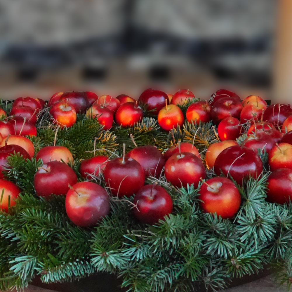 Advent 2020 – eine besondere Weihnachtszeit 7