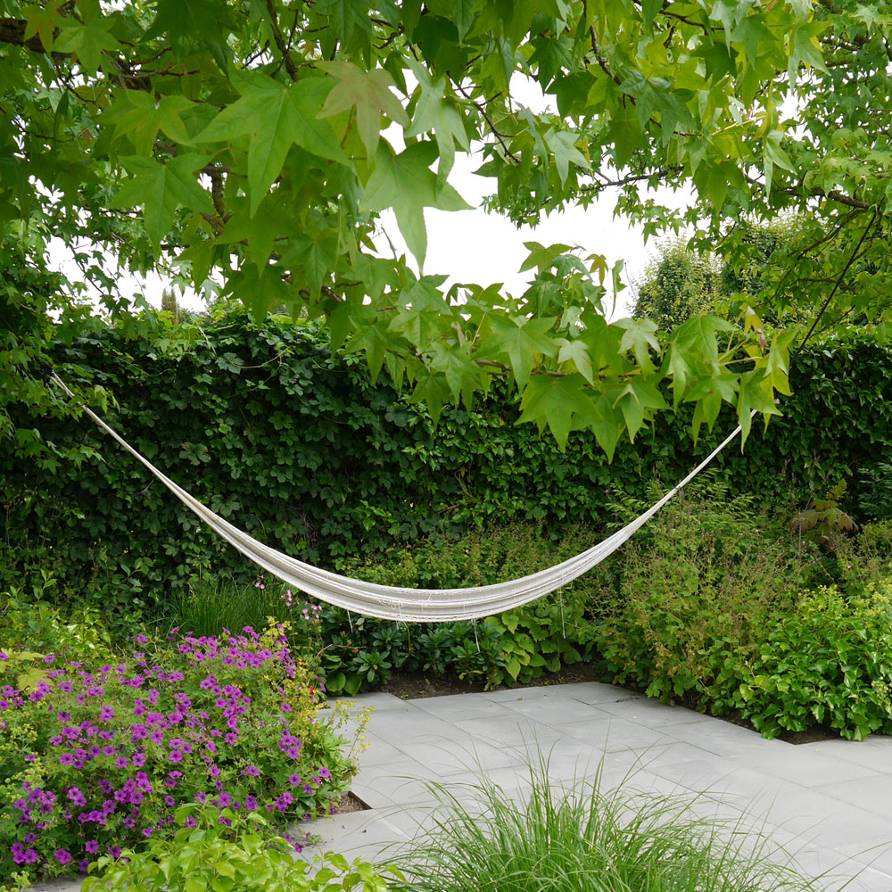 Der neue Trend für Wohnung und Garten: Friluftsliv 1