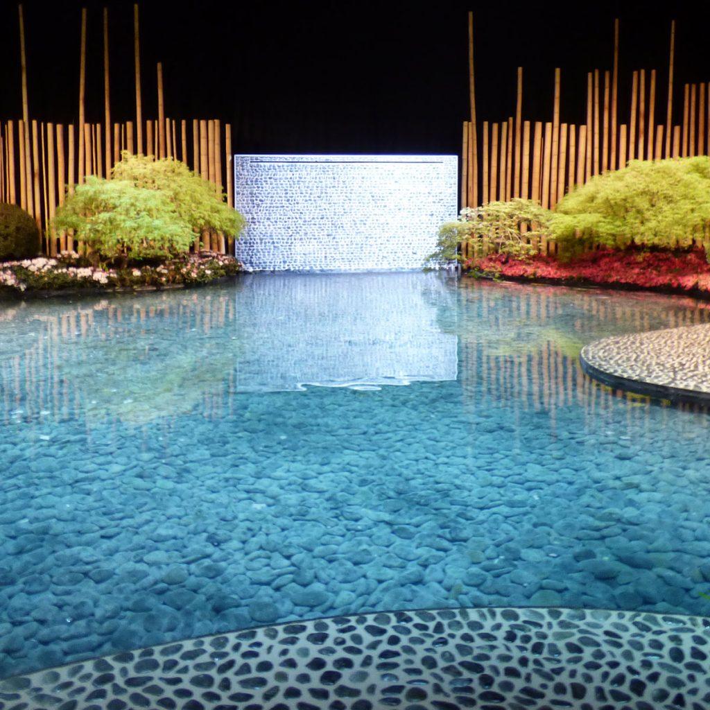 Japanische Gärten 6